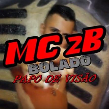 Baixar Papo de Visão MC 2B Bolado Mp3 Gratis