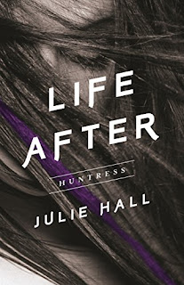 https://www.amazon.com/Huntress-Life-After-Book-One/dp/1940269709/ref=asap_bc?ie=UTF8