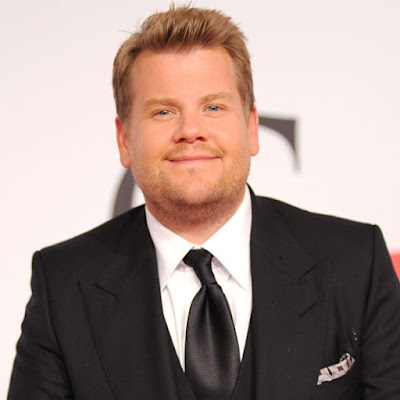 ames-corden-to-host-belo-awards