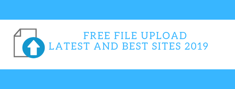 Free File Upload And Earn Money - Up-to 50$ /1000 Download