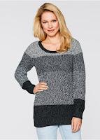 model-de-pulover-din-colectia-bonprix-1