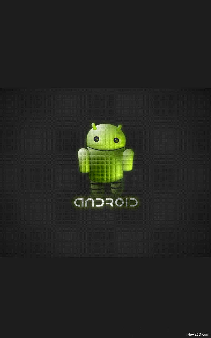 Technology Amp Latest World Tech News New Galaxy S3 Siii