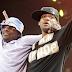 Will Smith e DJ Jazzy Jeff voltam aos palcos em festival britânico e apresentam faixa inédita!