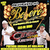 CD AO VIVO CINERAL DIGITAL - BOLERO 06-05-2019 DJ MICHEL