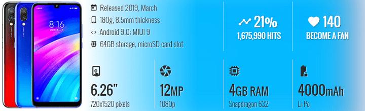 Daftar Hp Xiaomi Keluaran Terbaru Lengkap Dengan Harga Blocknesia