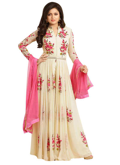 Get best collection of ethnic wear