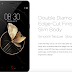 Nubia to Play against Xiaomi in India with its M2 Play.
