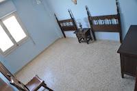 apartamento en venta av ferrandis salvador benicasim dormitorio2