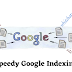 How Google Will Index Your Website Fast SEO Experts Will Never Tell You