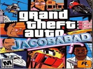 Gta Jacobabad Game Free Download