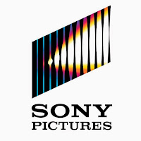 http://www.sonypictures.com.br/