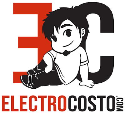 La Empresa Electrocosto, a la Vanguardia del Comercio Online