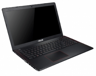 Asus K550VX Drivers windows 7 64bit, windows 8.1 64bit, windows 10 64bit