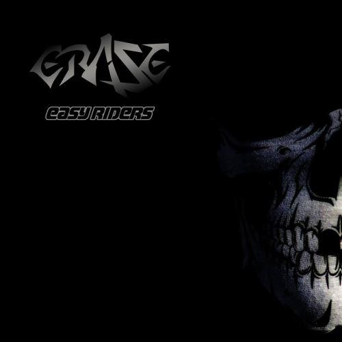 "ERASE: Ακούστε το νέο τους κομμάτι ""Easy Riders"""