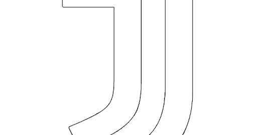 Cj Kits Dls Classic Real Madrid Nike Fantasy 2018 19 – Billy Knight