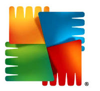 Descargar AVG Protection Gratis