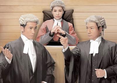 luật sư long an