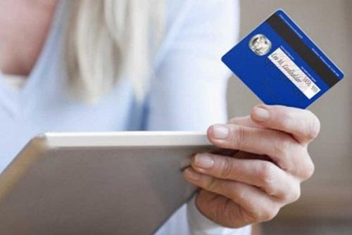 tips aman belanja online dengan kartu kredit