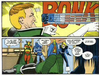 INT_JLI_punch.jpg