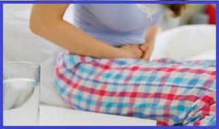 Pertolongan Pertama Pada Penderita Diare Pertolongan Pertama Pada Penderita Diare