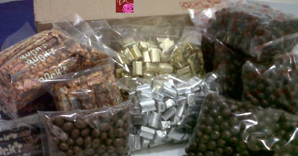 Image Result For Reseller Coklat Delfi