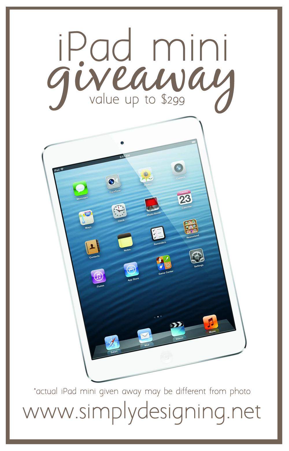 "ipad+mini+giveaway+graphic Reading ""Game"" + iPad Mini Giveaway { #ReadingEggsUS #ad #giveaway #ipadmini } 15"