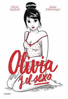 https://nuevavalquirias.com/olivia-y-el-sexo.html