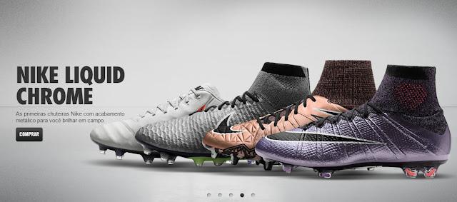 d2d738bcc5336 Aqui Você Tem Super Ofertas  Nike - Na Loja Virtual da Nike