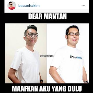 http://beritaeceran.blogspot.co.id/2016/04/top-10-meme-dear-mantan-maafin-aku-yang.html