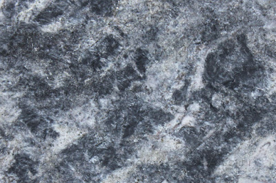 Azul Aran Granite Slab And Price