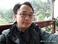 Officials insist church pay 7 million yuan fine despite inconclusive hearing