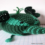 https://www.lovecrochet.com/watermelophant-crochet-pattern-by-patricia-stuart