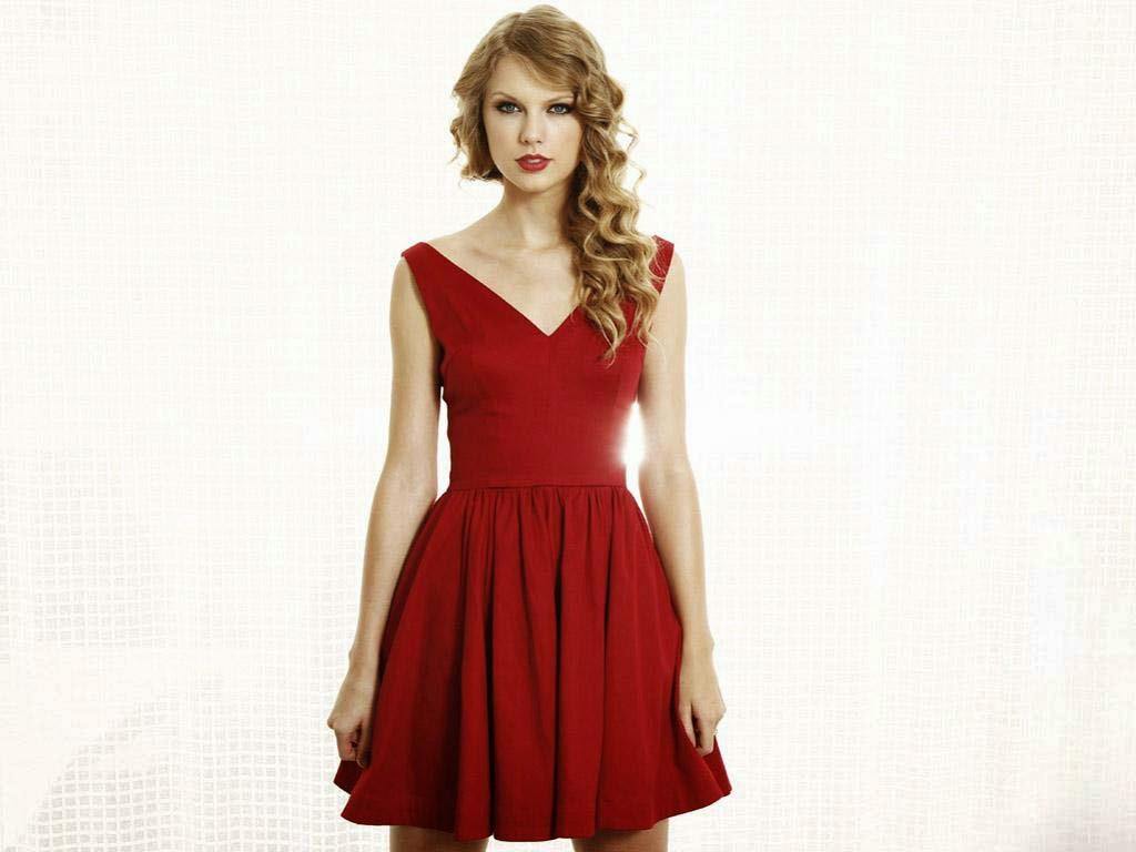 Tailor Swift Hot Wallpapers HD Free Download