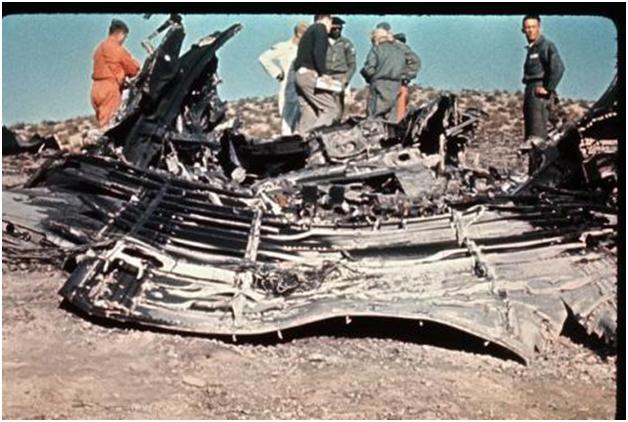 """""""Esta violencia psíquica supuso para los militares que salvaron la vida un trauma y una humillación que tuvieron que soportar por disciplina militar"""""""