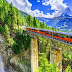 Visit Switzerland with Vacation Inspirations