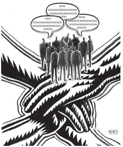 Legislación Laboral Peruana: Normas laborales Febrero 2015