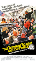 http://fogsmoviereviews.com/2013/11/12/movies-i-want-everyone-to-see-the-taking-of-pelham-123-1974/