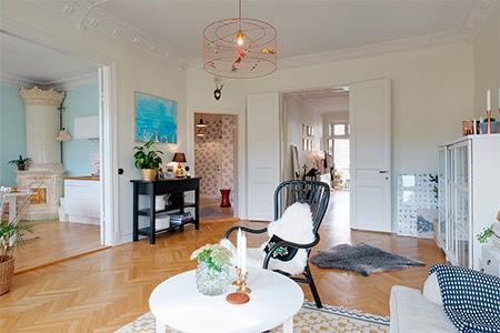 Apartamento lindo