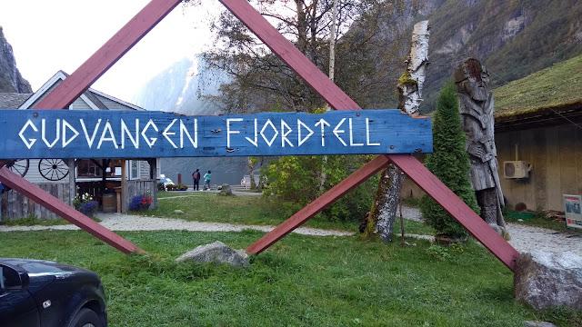 Norway, VisitNorway, Gudvangen, Fjord