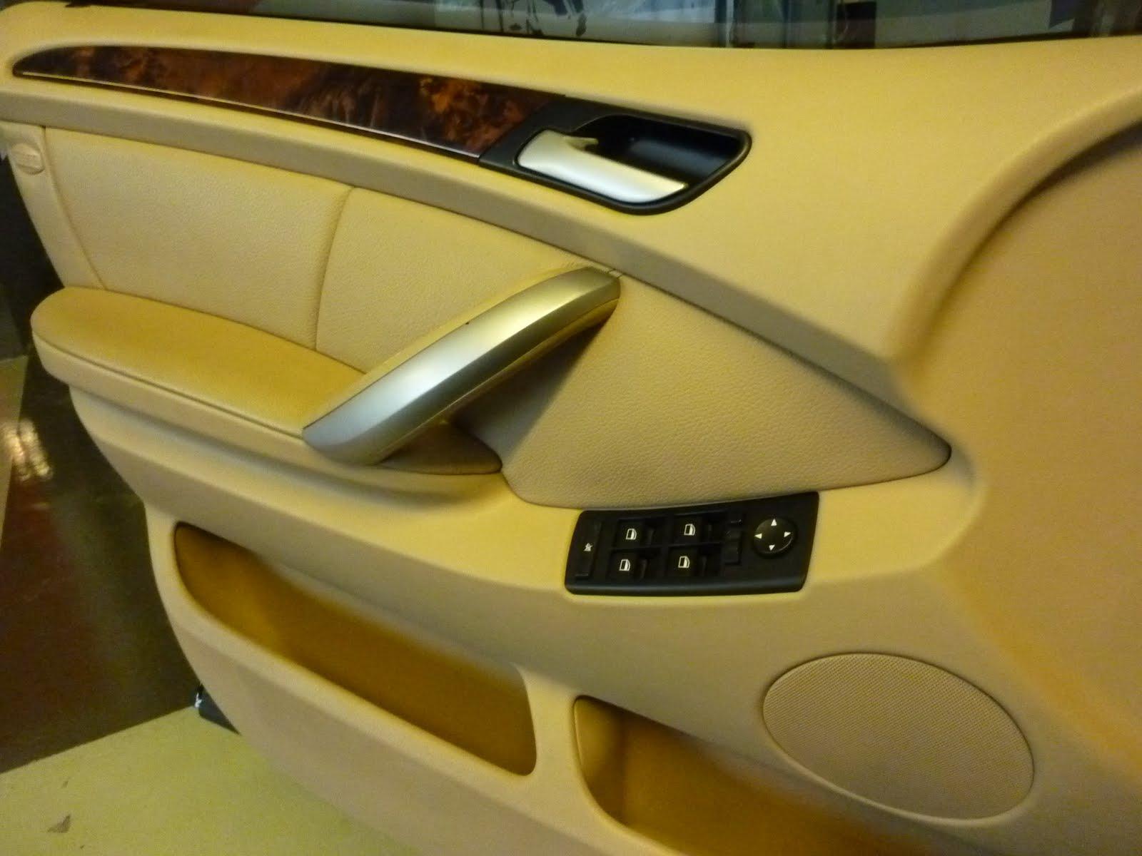 autocoach d p t vente automobile paris bmw x5 3 0da pack luxe 2003. Black Bedroom Furniture Sets. Home Design Ideas