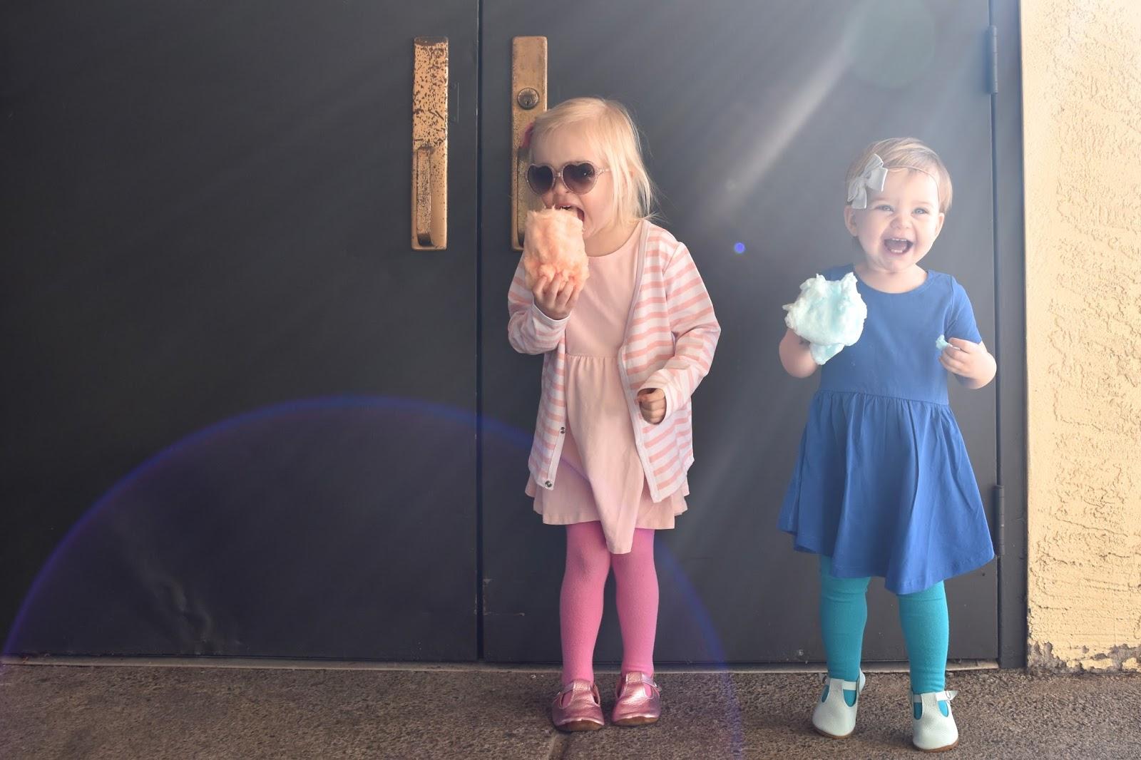 Hello Baby Brown: Gender predictions!