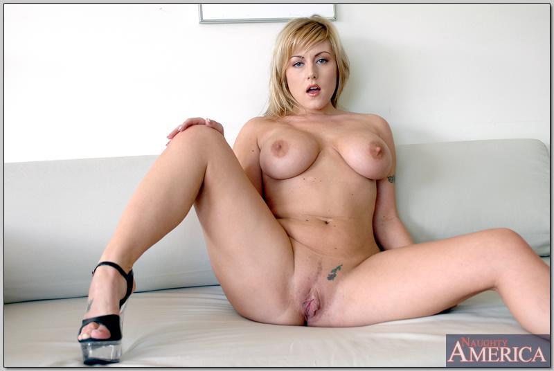 Velicity Porn Star 39