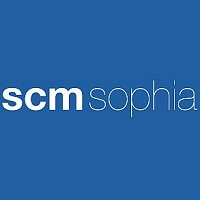 SCM Sofia