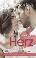 http://www.sarahsaxx.com/buecher/reihen/greenwater-hill/harte-schale-weiches-herz/