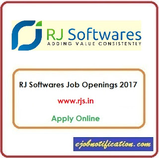 RJ Softwares Hiring Freshers iOS Developer Jobs in Kolkata Apply Online