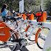 Usuários do BikePoa esperam melhorias para uso do aplicativo