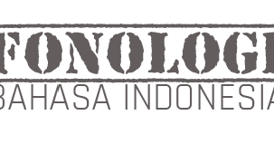 Fonologi Bahasa Indonesia Adskproject