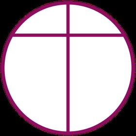 Opus Dei, sociedades secretas, histórias, curiosidades