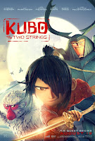 Kubo and the Two Strings 2016 Hindi 720p BRRip Dual Audio Full Movie