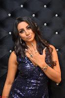 Sanjjanaa in a deep neck short dress spicy Pics 13 7 2017 ~  Exclusive Celebrities Galleries 069.JPG